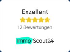 immobilien-blumentritt Bewertung ImmoScout24
